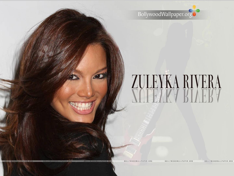 zuleyka rivera, miss universe 2006. - Página 3 7gjglhqv