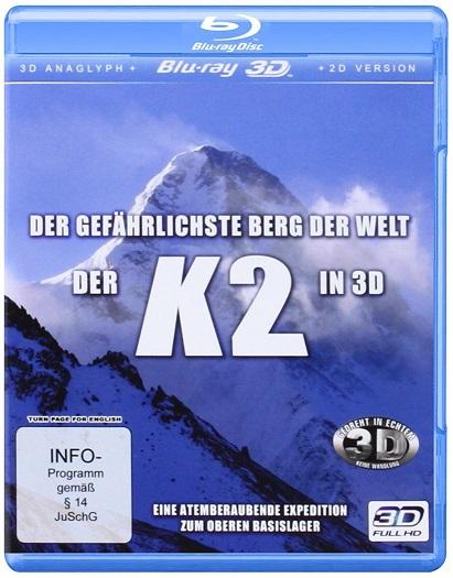 download Der.K2.Der.gefaehrlichste.Berg.der.Welt.3D.2012.GERMAN.DL.DOKU.1080p.BluRay3D.x264-TVP