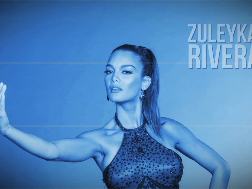 zuleyka rivera, miss universe 2006. - Página 6 Hsnmk2cy
