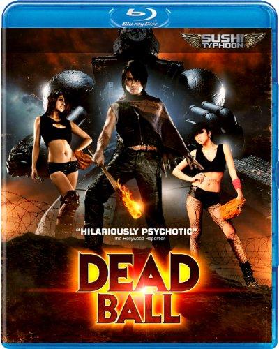 download Deadball.2011.German.1080p.BluRay.x264-iFPD