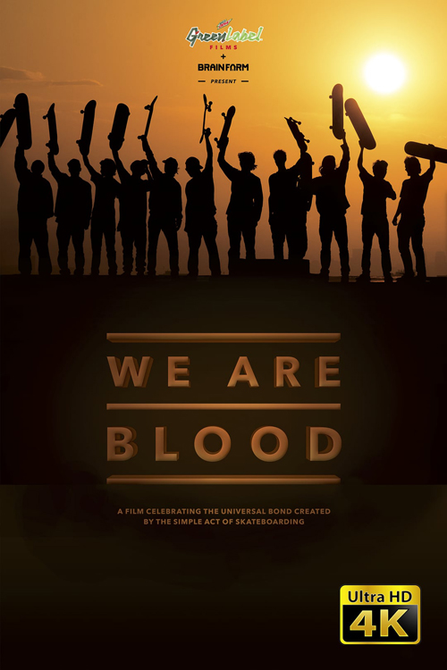 We.Are.Blood.2015.2160p.WEB-DL.AAC2.0.x264-ULTRAHDCLUB