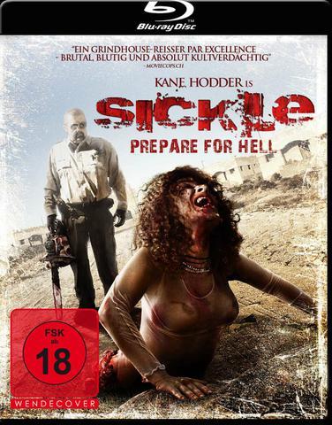 Sickle.Prepare.to.Hell.2013.German.DL.1080p.BluRay.x264-RSG