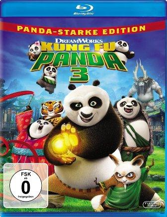 download Kung.Fu.Panda.3.2016.1080p.BluRay.DTS.DL.x264-HDC