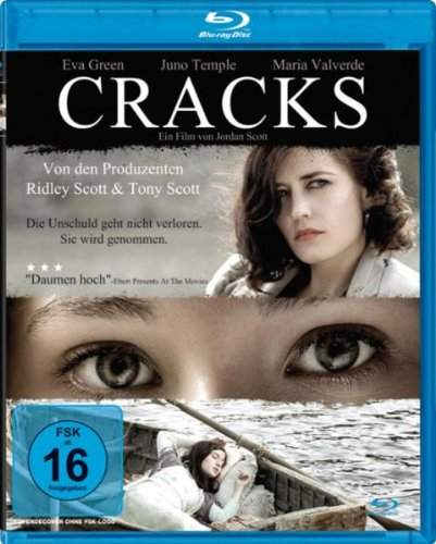 download Cracks.2009.German.DL.1080p.BluRay.x264-RSG