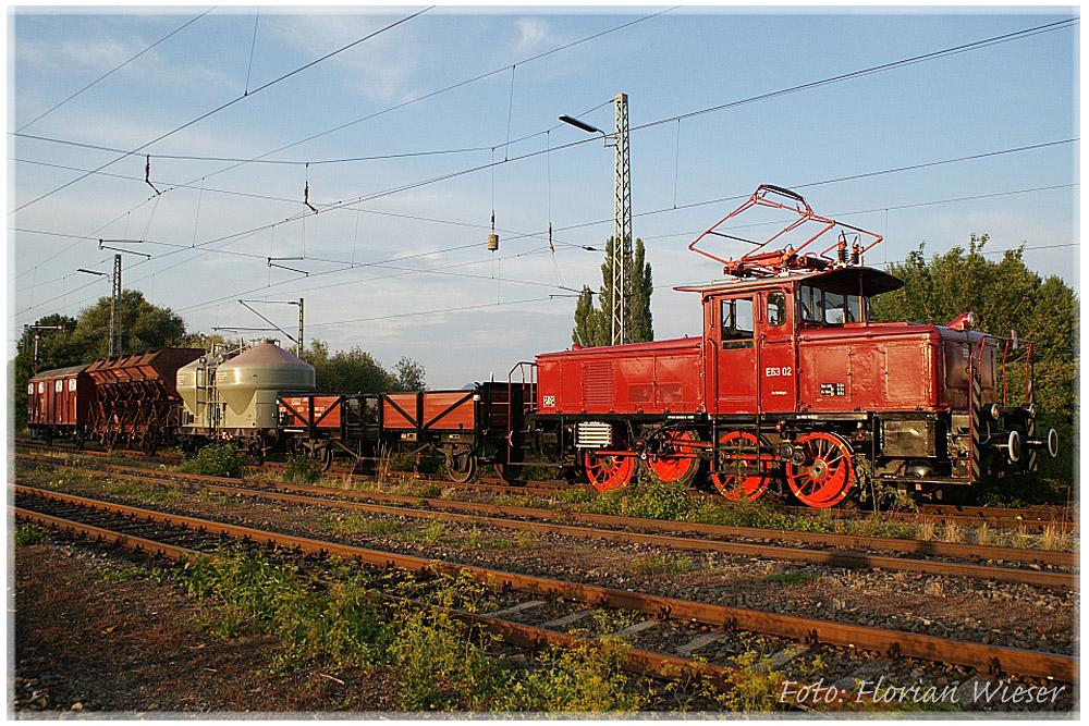 http://fs5.directupload.net/images/160701/2637imr2.jpg