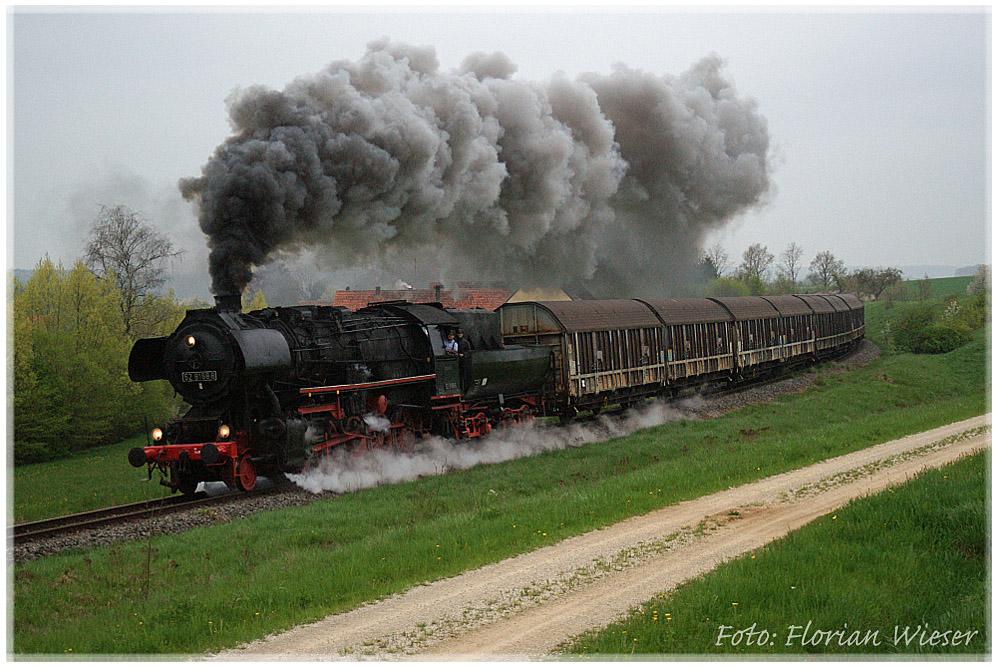 http://fs5.directupload.net/images/160701/a4anlzoc.jpg