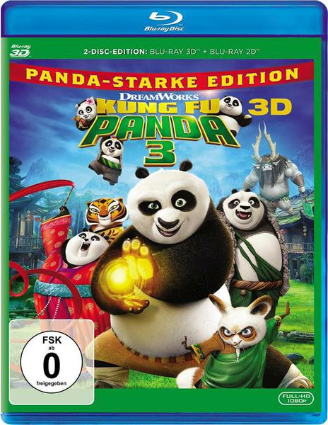 download Kung.Fu.Panda.3.2016.3D.HSBS.German.DTS.DL.1080p.BluRay.x264-LeetHD