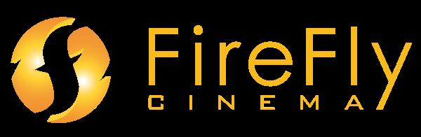 download Firefly Cinema Bundle v5.2.4