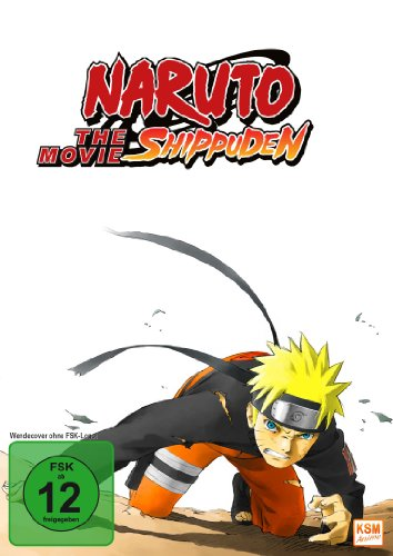Naruto.Shippuden.The.Movie.1.German.2007.ANiME.DL.PAL.DVDR-STARS