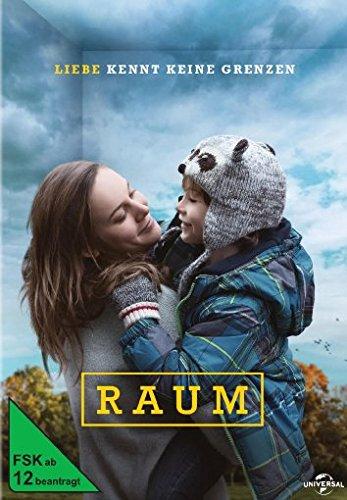 download Raum.German.DL.PAL.DVDR-WM