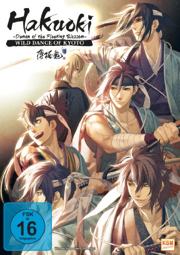 Hakuoki.The.Movie.1.Demon.of.the.Fleeting.Blossom.Wild.Dance.of.Kyoto.German.2013.DL.BDRiP.x264-STARS