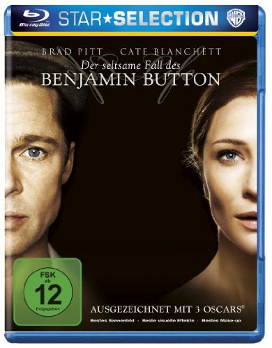 download Der.seltsame.Fall.des.Benjamin.Button.2008.DL.BDRiP.AC3.XViD-QRC