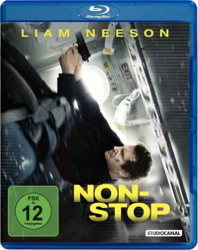 download Non-Stop.2014.BDRip.AC3.German.XviD-POE