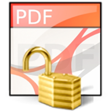 download PDF.Decryptor.Pro.v4.0.WinAll.Incl.Keygen-FALLEN