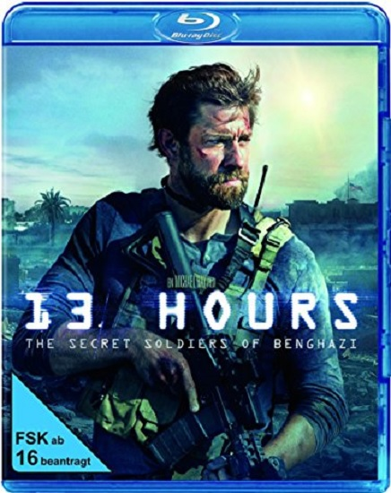 Y7ydyljt in 13 Hours The Secret Soldiers of Benghazi 2016 German AC3 DL 1080p BluRay x264