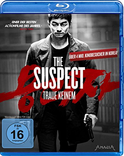 download The.Suspect.Traue.keinem.German.2013.AC3.BDRiP.XViD-KOC