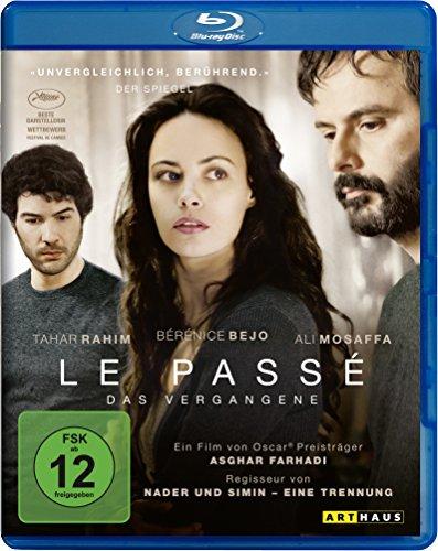 download Le.Passe.Das.Vergangene.2013.German.BDRiP.AC3.XViD-57r