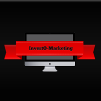 InvestO-Marketing