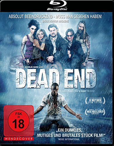 download Dead.End.2012.German.BDRip.AC3.XViD-CiNEDOME