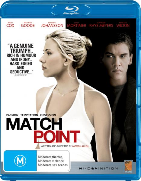 Match.Point.2005.German.DL.1080p.BluRay.x264-DETAiLS