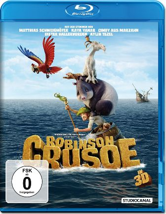 Olz4qcnw in Robinson Crusoe 2016 3D HOU German 1080p BluRay x264