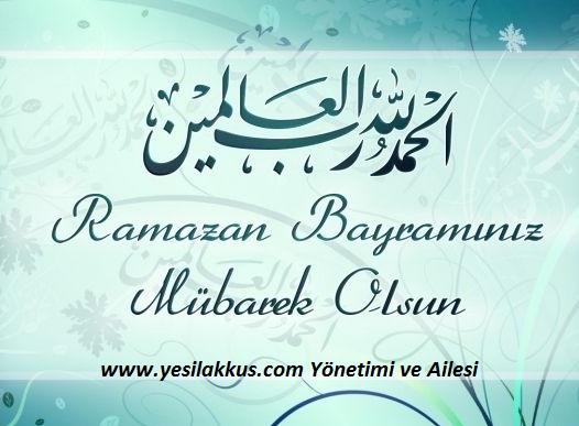 ramazan-bayraminiz-mubarek-olsun-www-yesilakkus-com