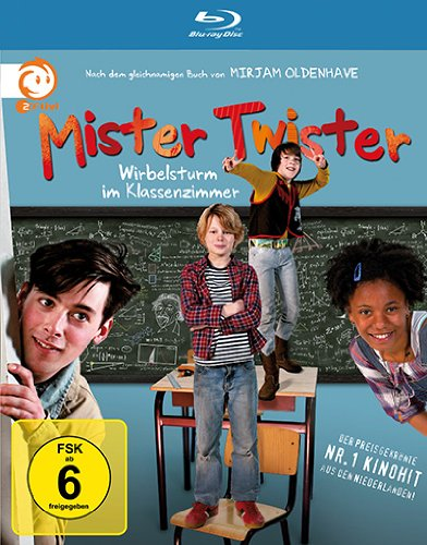 download Mister.Twister.2012.German.1080p.BluRay.x264-FRACTAL