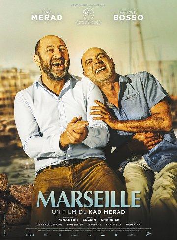 Marseille 2016 [FRENCH] [DVDRiP]