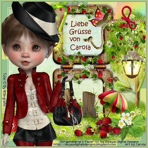An den Beitrag angehängtes Bild: http://fs5.directupload.net/images/160707/8rnhpbg8.jpg