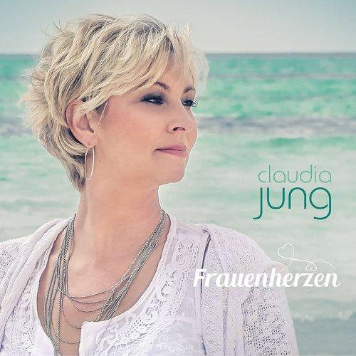 Claudia Jung - Frauenherzen (2016)