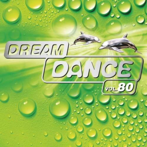 Dream Dance Vol.80 (2016)