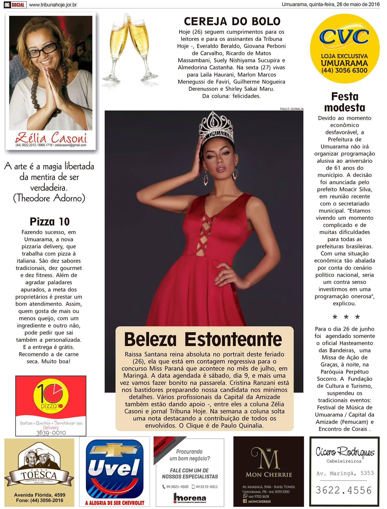 raissa santana, top 13 de miss universe 2016. - Página 2 5wp28sak