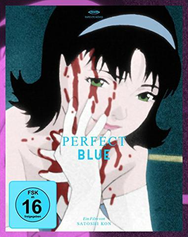 download Perfect.Blue.1997.German.DL.DTS.720p.BluRay.x264-STARS