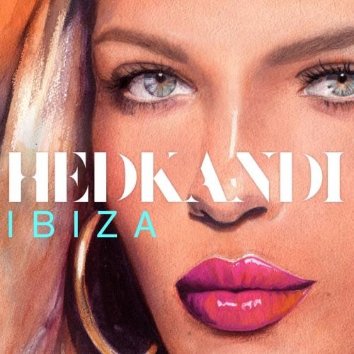 Hed Kandi Beach House 04 04: Hed Kandi => House