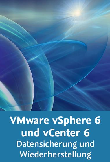 download Video2Brain.VMware.vSphere.6.und.vCenter.6.Datensicherung.und.Wiederherstellung.GERMAN-EMERGE