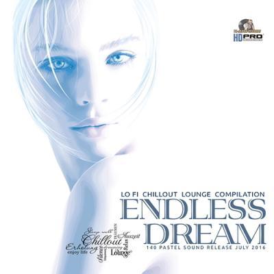 Endless Dream (2016)