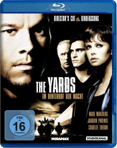 download The.Yards.Im.Hinterhof.der.Macht.DC.1999.German.DL.1080p.BluRay.x264-DETAiLS