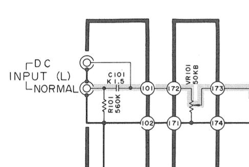 Niedlich Funkdrähte Bilder - Elektrische Systemblockdiagrammsammlung ...