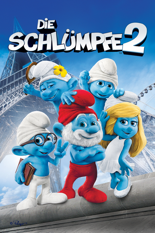Die.Schluempfe.2.2013.German.Dubbed.DTS.HD.DL.2160p.Ultra.HD.BluRay.x264-NIMA4K