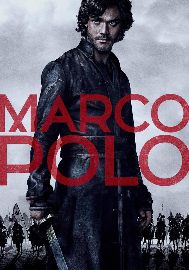 Marco.Polo.S02.German.DD51.DL.2160p.NetflixUHD.x264-TVS