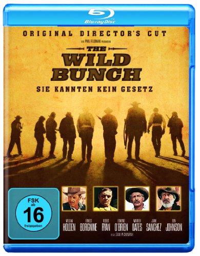 download The.Wild.Bunch.Sie.kannten.kein.Gesetz.1969.German.DL.1080p.BluRay.x264-CDD