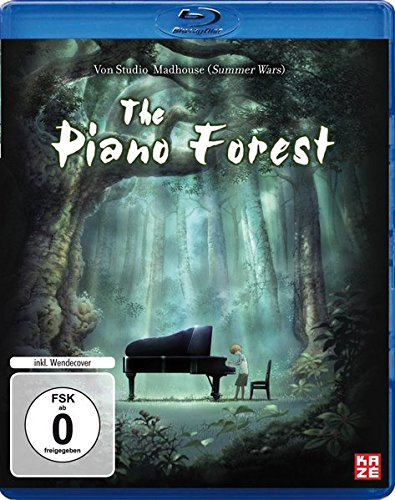 download The.Piano.Forest.2007.German.DL.DTS.1080p.BluRay.x264-STARS