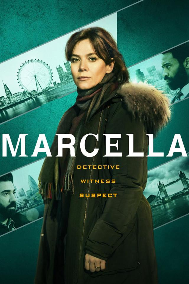 Marcella.S01.German.DD51.DL.2160p.NetflixUHD.x264-TVS