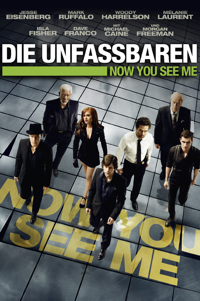Die.Unfassbaren.Now.You.See.Me.2013.German.Dubbed.DTS.7.1.DL.2160p.Ultra.HD.BluRay.10bit.x265-NIMA4K