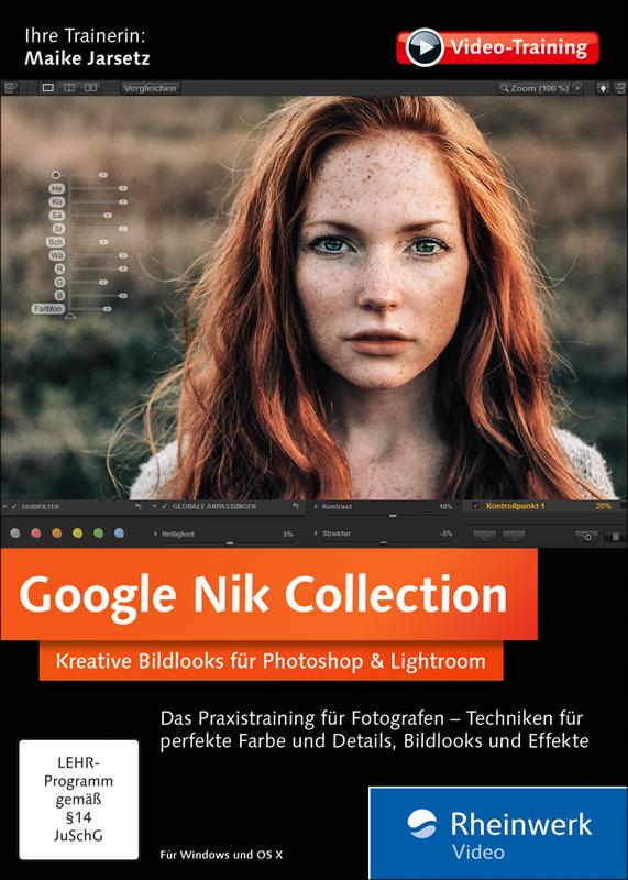 download Rheinwerk.Google.Nik.Collection.German-RESTORE