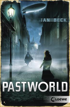 Past World