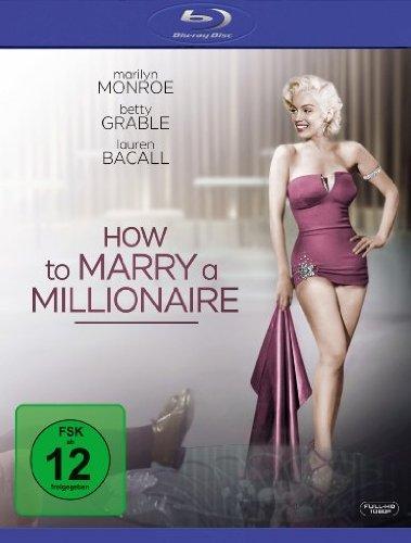 download Wie.angelt.man.sich.einen.Millionaer.1953.German.DL.1080p.BluRay.x264-DETAiLS