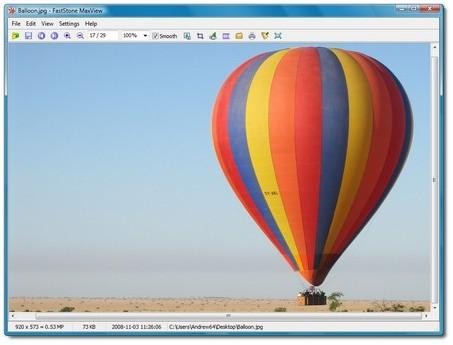 download FastStone.MaxView.v3.1.WinAll.Incl.Keygen-FALLEN