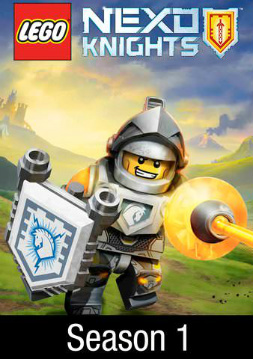lego nexo knights s01 complete german ws bdrip x264 tv4a