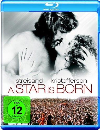 download A.Star.Is.Born.1976.German.DL.1080p.BluRay.x264-DETAiLS